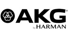 Fabricante: AKG
