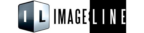 Fabricante: ImageLine