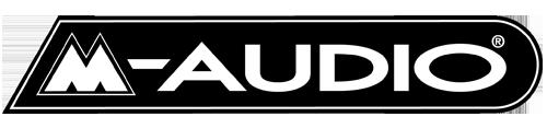 Fabricante: M-Audio