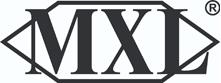 Fabricante: MXL