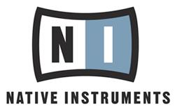 Fabricante: Native Instruments