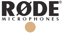 Fabricante: RØDE Microphones