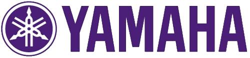 Fabricante: Yamaha