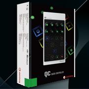 CMC Quick Controller