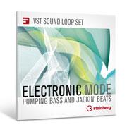Electronic Mode