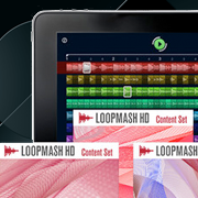 Loopmash HD