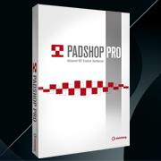 Padshop Pro