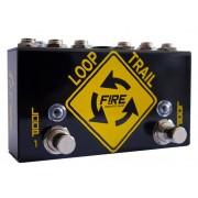 FIRE Loop Trail - Dual Looper
