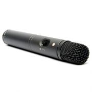 Rode M3 - Condenser ideal para captação de instrumentos acústicos