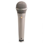 Rode S1 - Condenser mic
