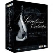 EastWest | Quantum Leap Symphonic Orchestra - Platinum