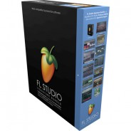 FL Studio V20 | Signature Bundle Edition