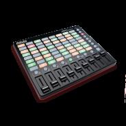AKAI APC Mini | Superfície de Controle