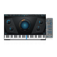Auto-Tune  Vocal Studio | Auto-Tune Pro + AVOX 4