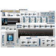 AVOX 4 | Antares Vocal Toolkit