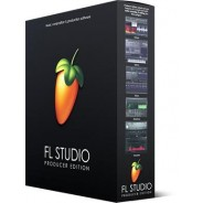 FL Studio V20 | Producer Edition