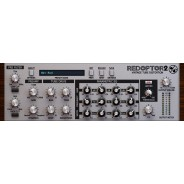 D16 Group | Redoptor 2 Vintage Tube Distortion