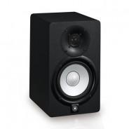 Yamaha HS5 | Monitor de referência (unitário)