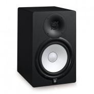 Yamaha HS8 | Monitor de referência