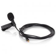 Lavalier | Microfone de Lapela