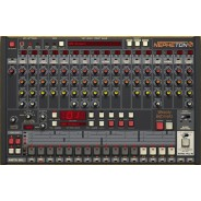 D16 Group | Nepheton Drum Synthesizer