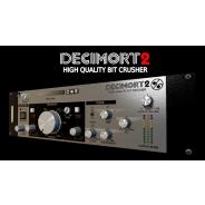 D16 Group | Decimort 2