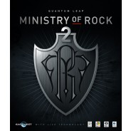 EastWest | Quantum Leap Ministry of Rock 2