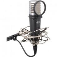 Samson MTR201 | Microfone Condensador