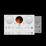 SoundSoap Solo 5