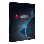 HALion 6 | Sampler, Synth e Workstation p/ Sound Design