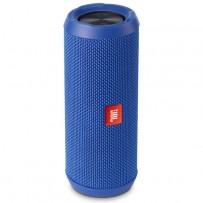JBL Flip 3 (cor: azul)