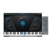 Auto-Tune  Vocal Studio | Auto-Tune Pro + AVOX 4