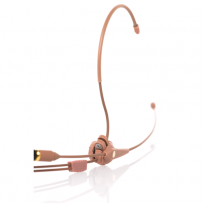 HS1-P - Headset Profissional
