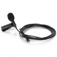 Lavalier - Microfone de Lapela