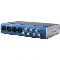 PreSonus AudioBox 44VSL - Interface de áudio