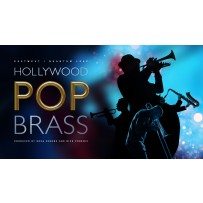 EastWest | Quantum Leap Hollywood Pop Brass
