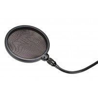 Samson PS01 | Pop Filter para microfone