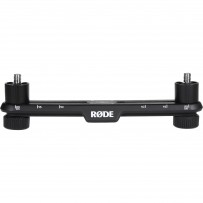 Rode Stereo Bar -Frontal