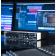 UR44 - Perfeita para estúdios de médio porte