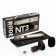 Rode NT3 - Pacote completo