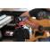 VideoMic Pro - Microfone para câmera DSLR