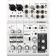 Yamaha AG06 - Mixer com interface