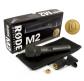M2 | Condensador de mão