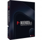 Nuendo 6.5 - Sistema avançado de pós-produção