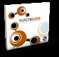 D16 Group | Plasticlicks Drum Sounds Collection