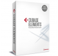 Cubase Elements 10.5 - Suite Pessoal de Produção Musical