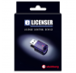 Steinberg USB-eLicenser (Steinberg Key)