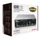 Steinberg UR-12   Interface de áudio « USB   24bit/192kHz