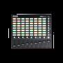 Akai APC Mini - Superfície de controle para Ableton Live