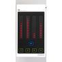 Controlador CMC-FD - Modo Meters